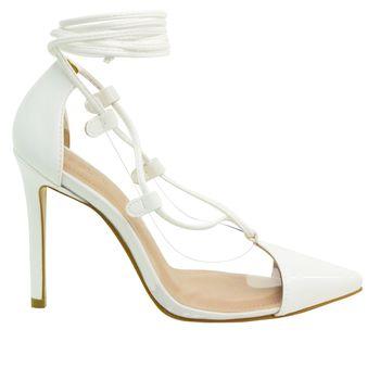 Sapatos-Saltare-Vinil-8-Branco-35_2