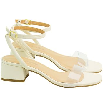 Sandalias-Saltare-New-Paita-Off---White-39_1