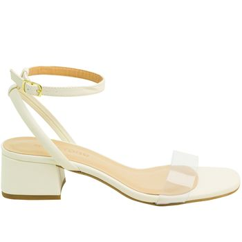 Sandalias-Saltare-New-Paita-Off---White-39_2
