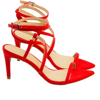 Sandalias-Saltare-Jewel-Vermelho-34_1