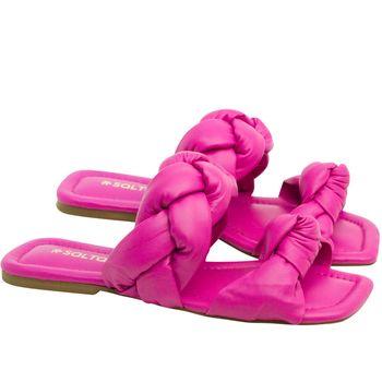 Rasteiras-Saltare-Luccy-Pink-33_1