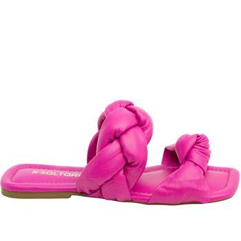 Rasteiras-Saltare-Luccy-Pink-33_2