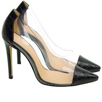 Sapatos-Saltare-Vinil-2-New-Cr-Preto-34_1