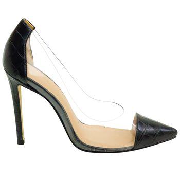 Sapatos-Saltare-Vinil-2-New-Cr-Preto-34_2