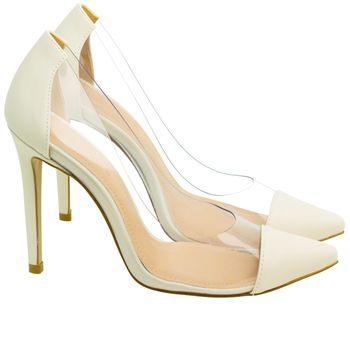 Sapatos-Saltare-Vinil-2-New-Linho-33_1