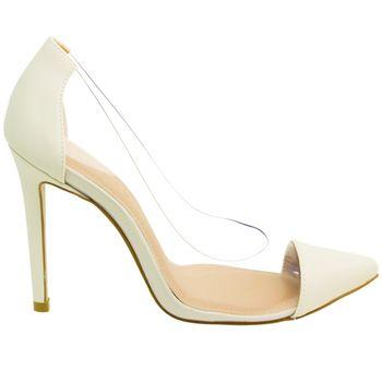 Sapatos-Saltare-Vinil-2-New-Linho-33_2