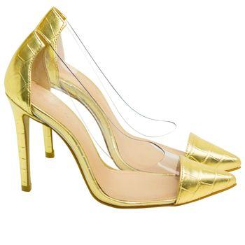 Sapatos-Saltare-Vinil-2-New-Cr-Dourado-33_1