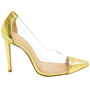Sapatos-Saltare-Vinil-2-New-Cr-Dourado-33_2