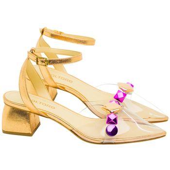 Sapatos-Saltare-Olga-Cobre-33_1