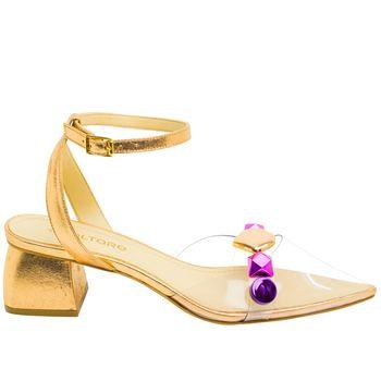 Sapatos-Saltare-Olga-Cobre-33_2