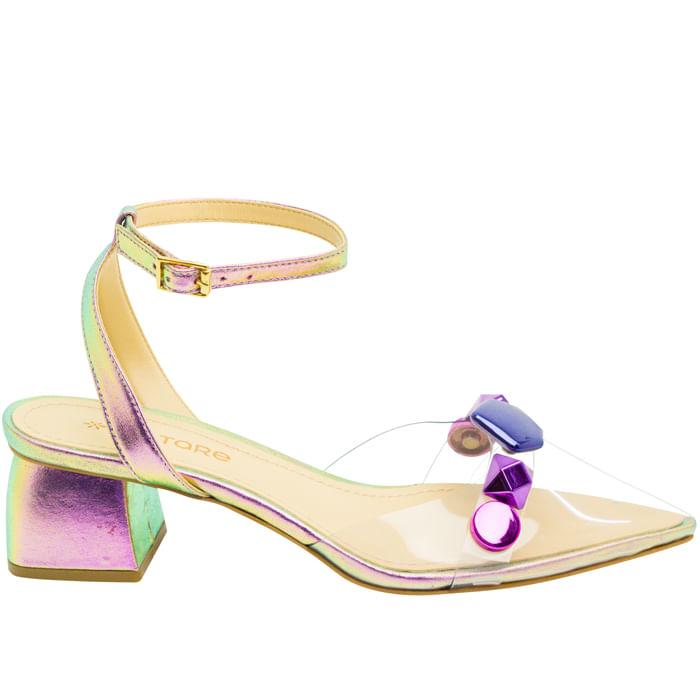 Sapatos-Saltare-Olga-Rosa-Verde-34_2