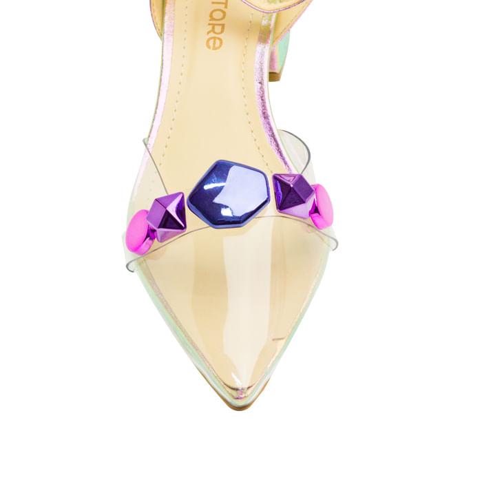 Sapatos-Saltare-Olga-Rosa-Verde-34_3