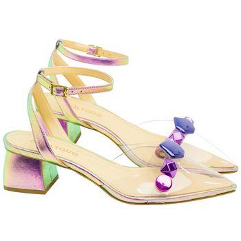 Sapatos-Saltare-Olga-Rosa-Verde-36_1