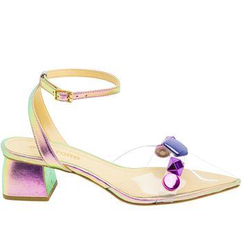 Sapatos-Saltare-Olga-Rosa-Verde-36_2