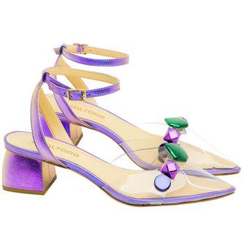 Sapatos-Saltare-Olga-Roxo-Azul-33_1