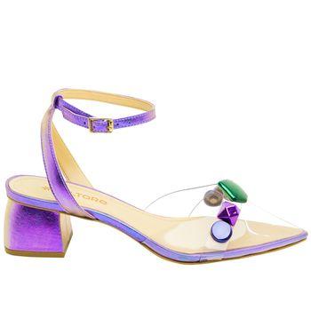 Sapatos-Saltare-Olga-Roxo-Azul-33_2