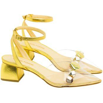 Sapatos-Saltare-Olga-Ouro-34_1