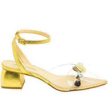 Sapatos-Saltare-Olga-Ouro-34_2