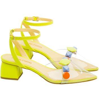Sapatos-Saltare-Olga-Camomila-33_1