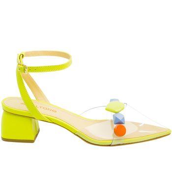 Sapatos-Saltare-Olga-Camomila-33_2