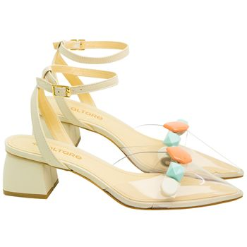 Sapatos-Saltare-Olga-Off---White-33_1