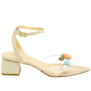 Sapatos-Saltare-Olga-Off---White-33_2