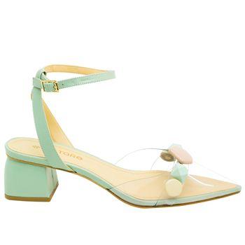 Sapatos-Saltare-Olga-Menta-35_2