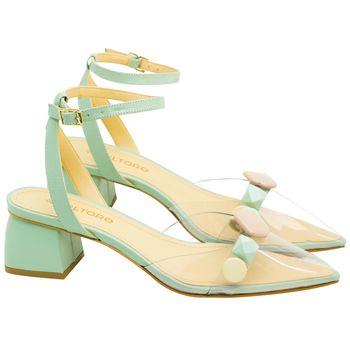 Sapatos-Saltare-Olga-Menta-36_1