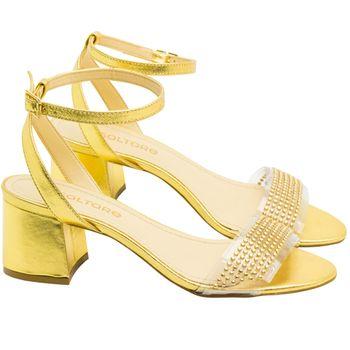 Sandalias-Saltare-Lanna-Ouro-33_1