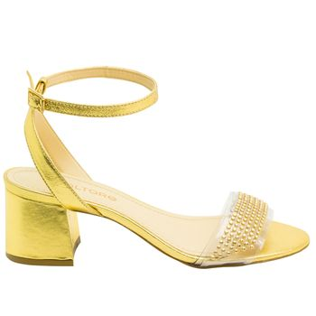 Sandalias-Saltare-Lanna-Ouro-33_2