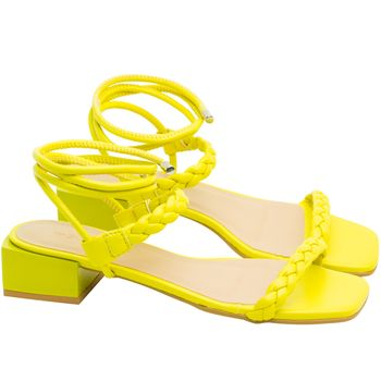 Sandalias-Saltare-Veronna-Low-Amarelo-34_1