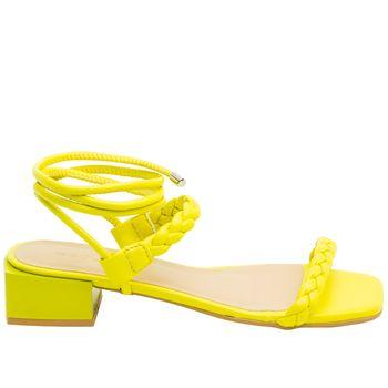 Sandalias-Saltare-Veronna-Low-Amarelo-34_2