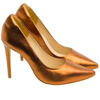 Sapatos-Saltare-Nara-Bronze-33_1