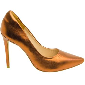 Sapatos-Saltare-Nara-Bronze-33_2