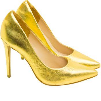 Sapatos-Saltare-Nara-Ouro-33_1