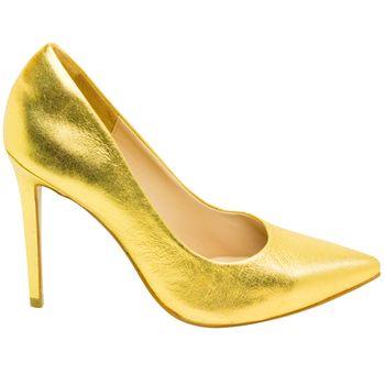Sapatos-Saltare-Nara-Ouro-33_2