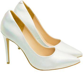 Sapatos-Saltare-Nara-Prata-33_1