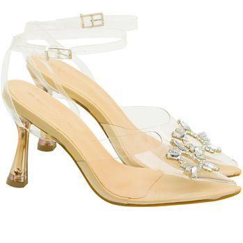 Sapatos-Saltare-Valerie-Nude-34_1