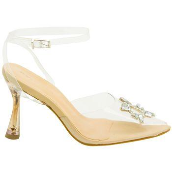 Sapatos-Saltare-Valerie-Nude-34_2
