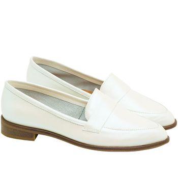 Sapatos-Saltare-Serena-New-Perola-33_1
