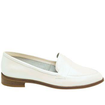 Sapatos-Saltare-Serena-New-Perola-33_2