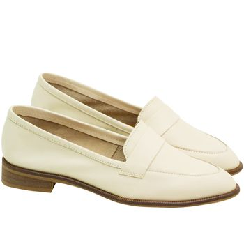 Sapatos-Saltare-Serena-New-Off---White-33_1