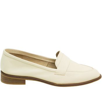 Sapatos-Saltare-Serena-New-Off---White-33_2