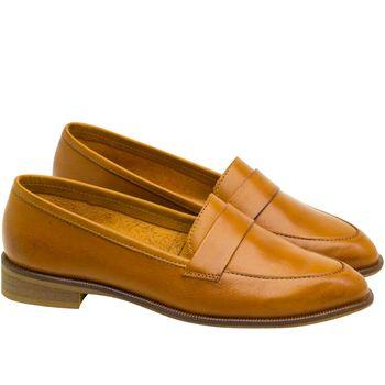Sapatos-Saltare-Serena-New-Caramelo-33_1