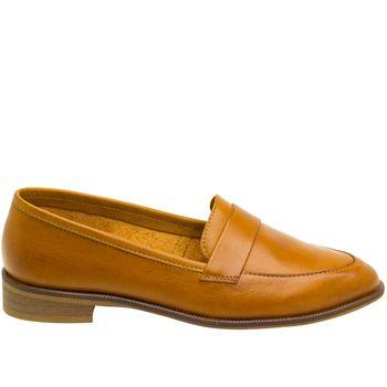 Sapatos-Saltare-Serena-New-Caramelo-33_2