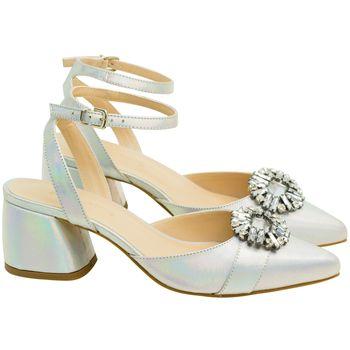 Sapatos-Saltare-Yvonne-Prata-33_1