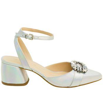 Sapatos-Saltare-Yvonne-Prata-33_2