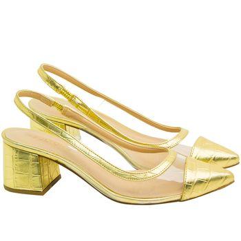 Sapatos-Saltare-Vinil-Chanel-Croco-Dourado-34_1