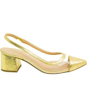 Sapatos-Saltare-Vinil-Chanel-Croco-Dourado-34_2