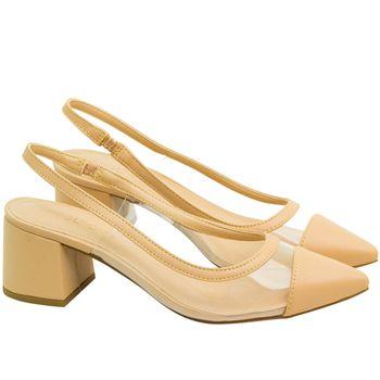 Sapatos-Saltare-Vinil-Chanel-Bloco-Nude-34_1